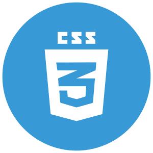 CSSで縦書きを表現する