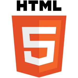 HTML5タグリファレンスのページを引っ越しました