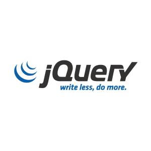 jQueryでCSSのtransform: rotate()を使った回転アニメーションする際のメモ
