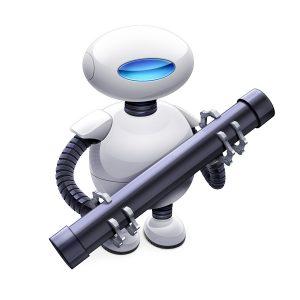 Mac OSの「サービス」メニューからシンボリックリンクを作れるようにする
