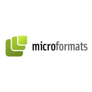 Search Consoleの「構造化データ」で Microformats の hentry にエラーが出ていたので修正